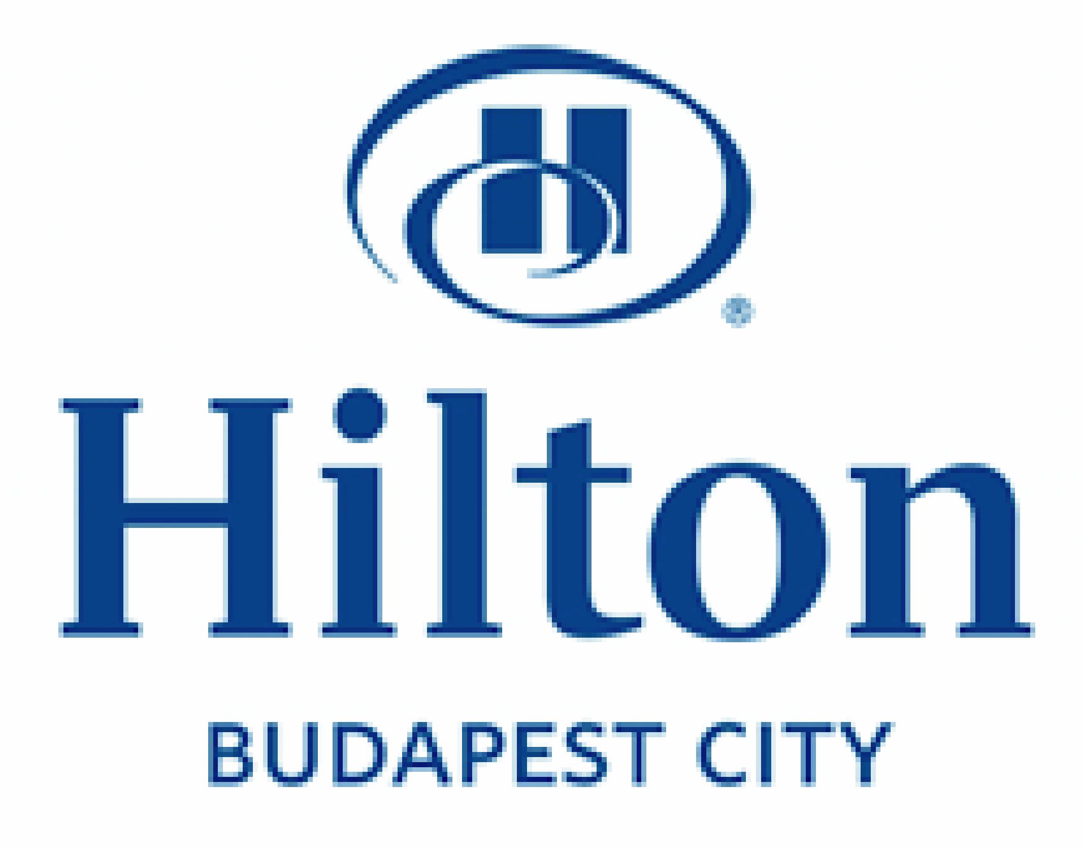 Hilton Budapest City Hotel