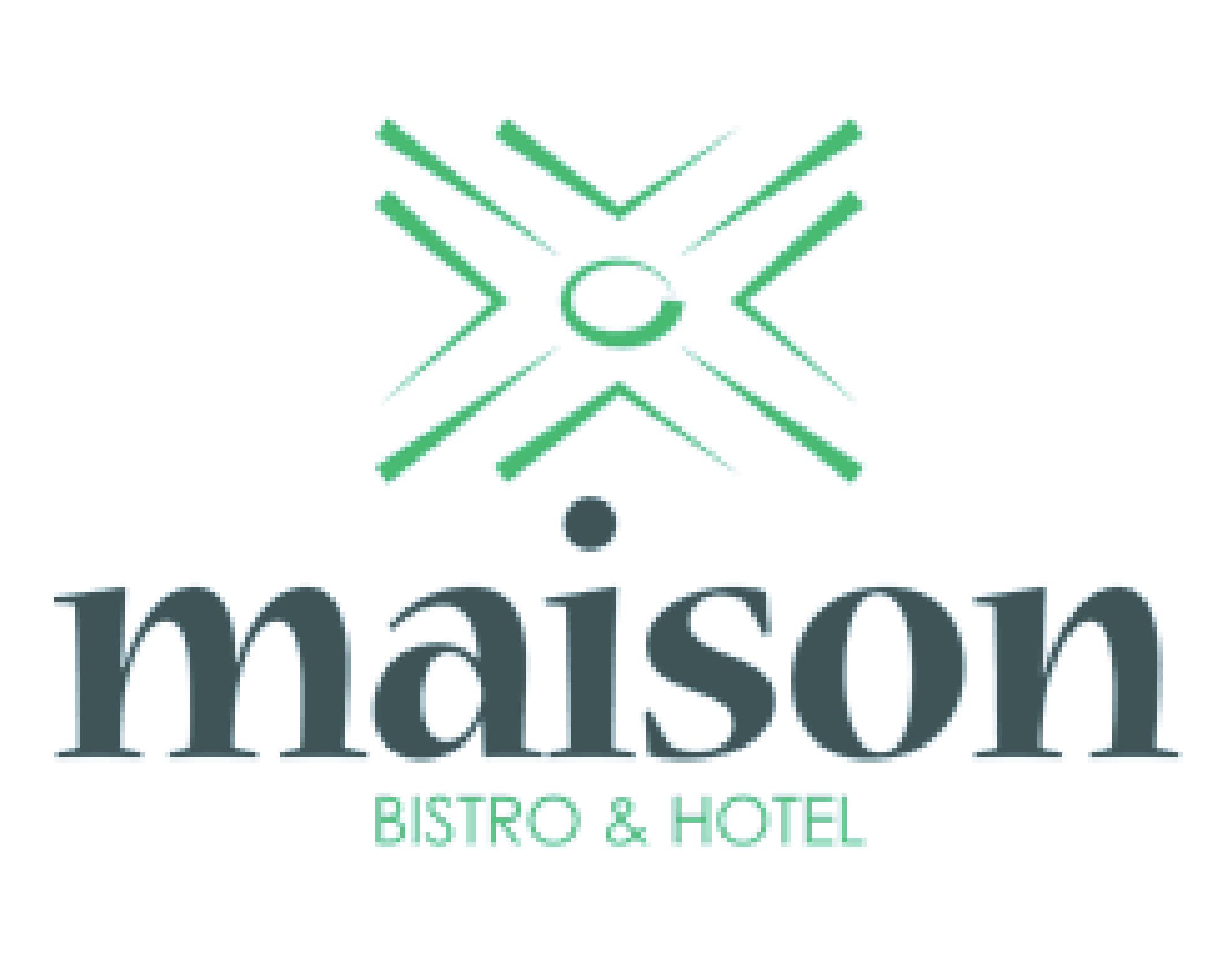 Maison Bistro & Hotel Budapest