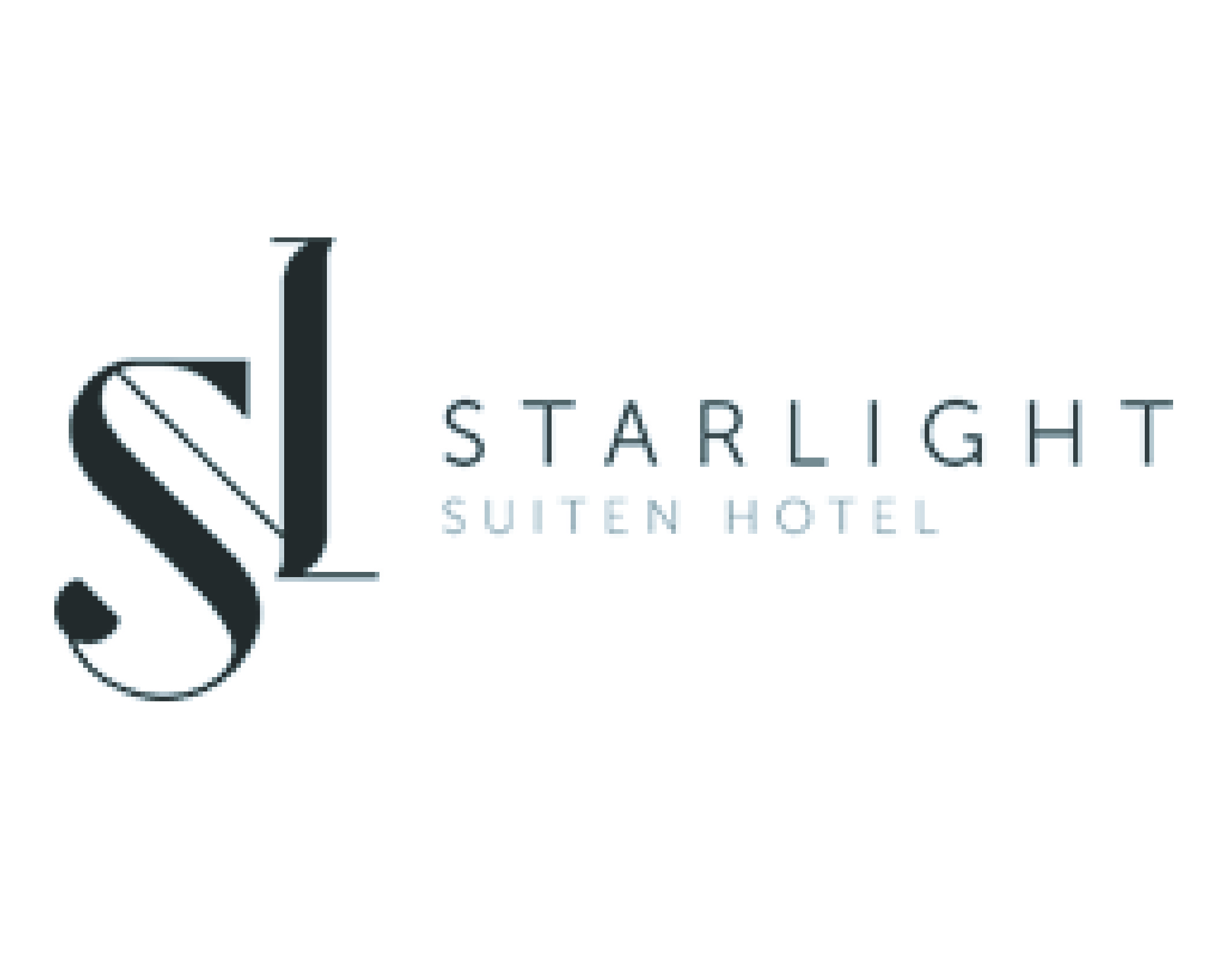 Starlight Suiten Hotel
