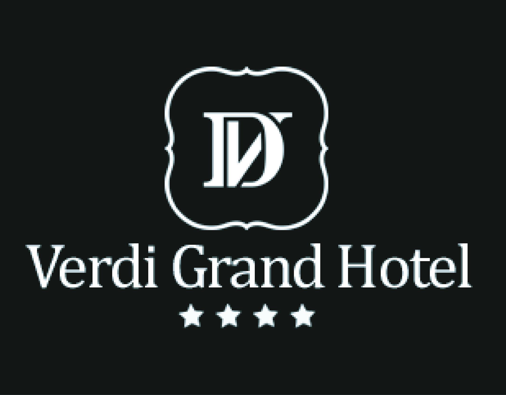 Verdi Grand Hotel