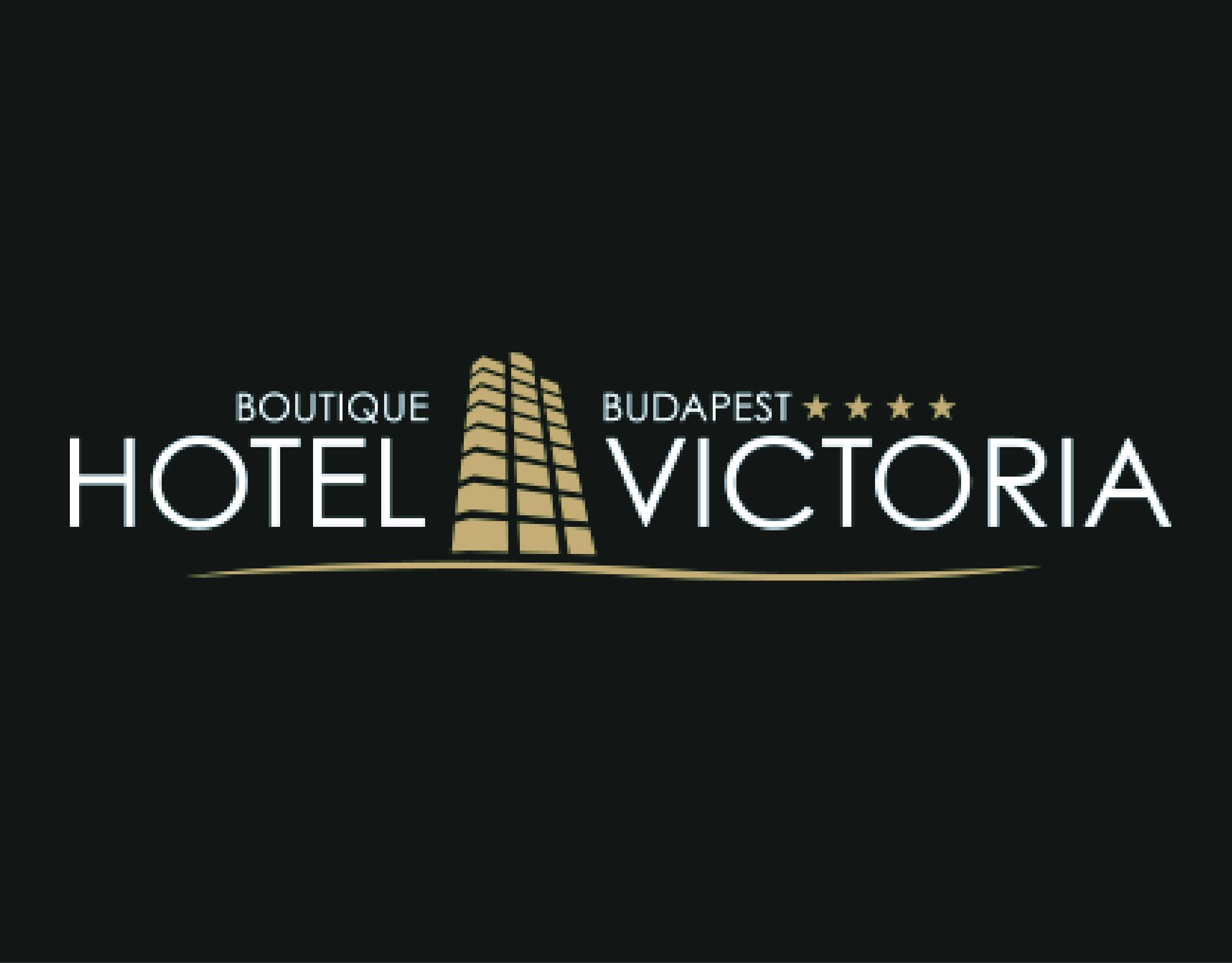 Victoria Budapest Boutique Hotel
