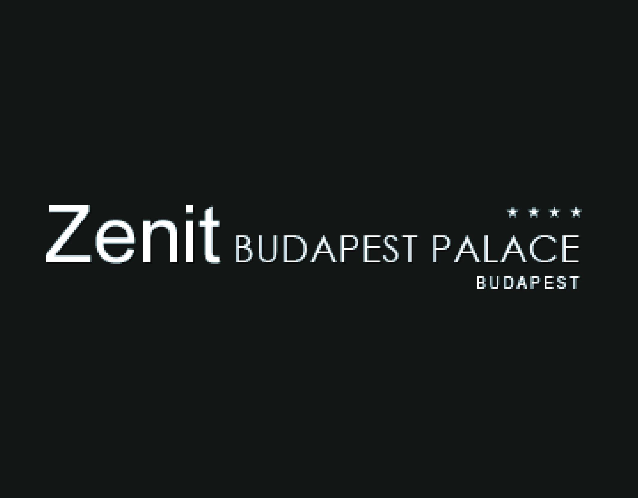 Zenit Budapest Palace Hotel